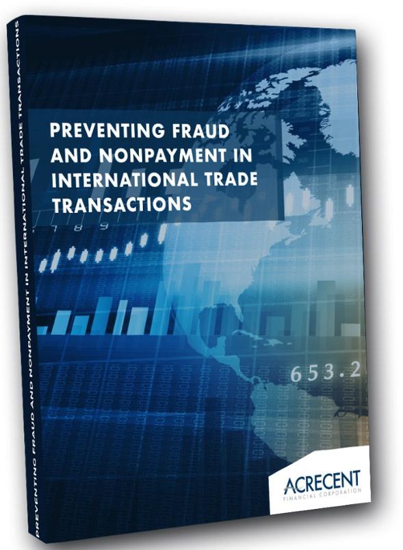 Ebook-Mockup-FraudPrevention minimized