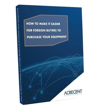 Ebook_mockup_Acrecent_Trnsp_R-309768-edited.jpg
